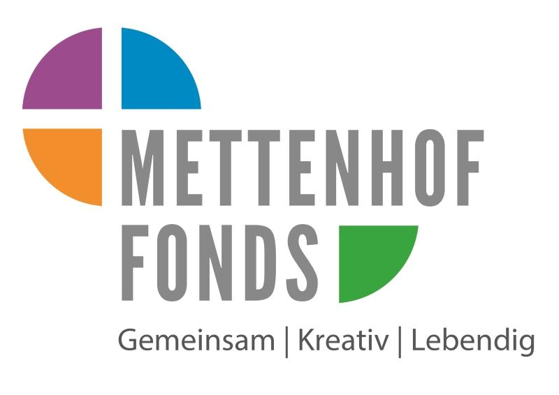 Mettenhof macht sauber 2017
