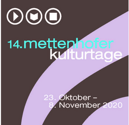 b2ap3_small_Kulturtage