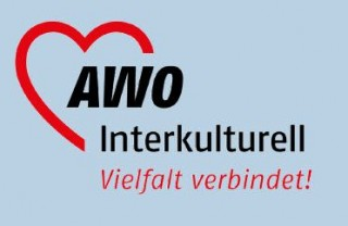 AWO-Interkulturell