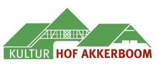 Hof-Akkerboom_Farbe