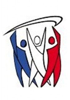 Logo-MAfK_neu_bearb