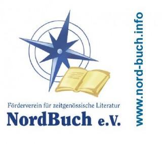 NordBuch1