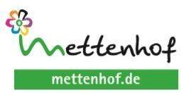 b2ap3_small_metttenhof.de_mittel