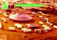 50-Jahre-Zirkus-Vorderseite